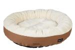 Puppy Bedding